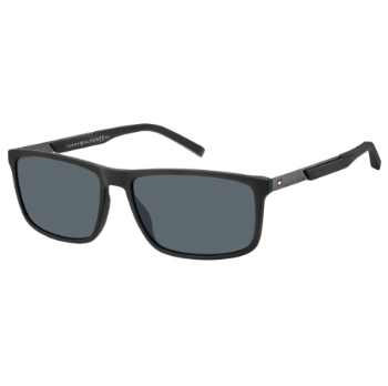 Tommy Hilfiger TH 1675/S Sunglasses